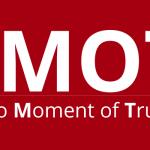 Lo ZMOT:farsi trovare quando il cliente ci sta cercando