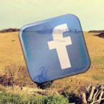 Maremma goes social: il web per sviluppare la competitività delle imprese turistiche della Maremma