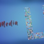 Social media e PMI: 5 bugie sul Social Media Marketing