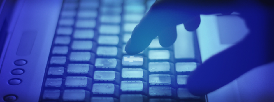 Social media & PMI: formare un dipendente o affidarsi a un professionista?
