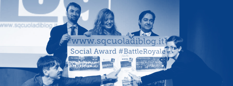 #BattleRoyale & Marketing 3.0: le ragioni di una vittoria