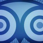 Generazione TripAdvisor, recensioni malvagie e aziende sorde