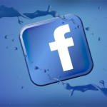 Facebook Marketing: 5 cose di Facebook che forse non sai