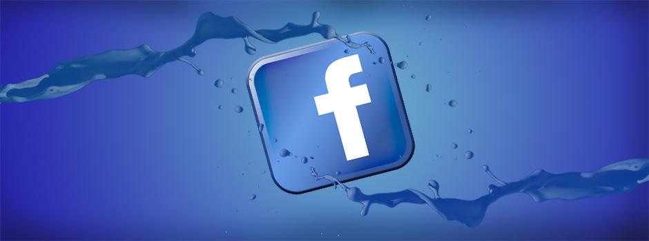 Facebook Marketing: 5 cose di Facebook che forse non sai