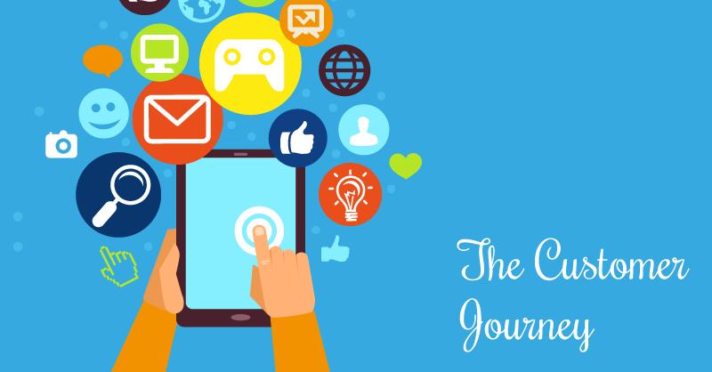 Il Viaggio del Consumatore nel Web: come acquistiamo