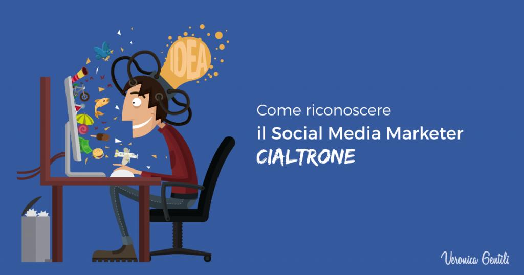 riconoscere-social-media-cialtrone