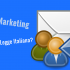 E-mail marketing legge italiana