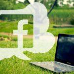 Con Facebook si vende? Funziona davvero?
