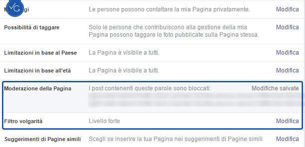moderazione-pagina-facebook-e-filtro-volgarita