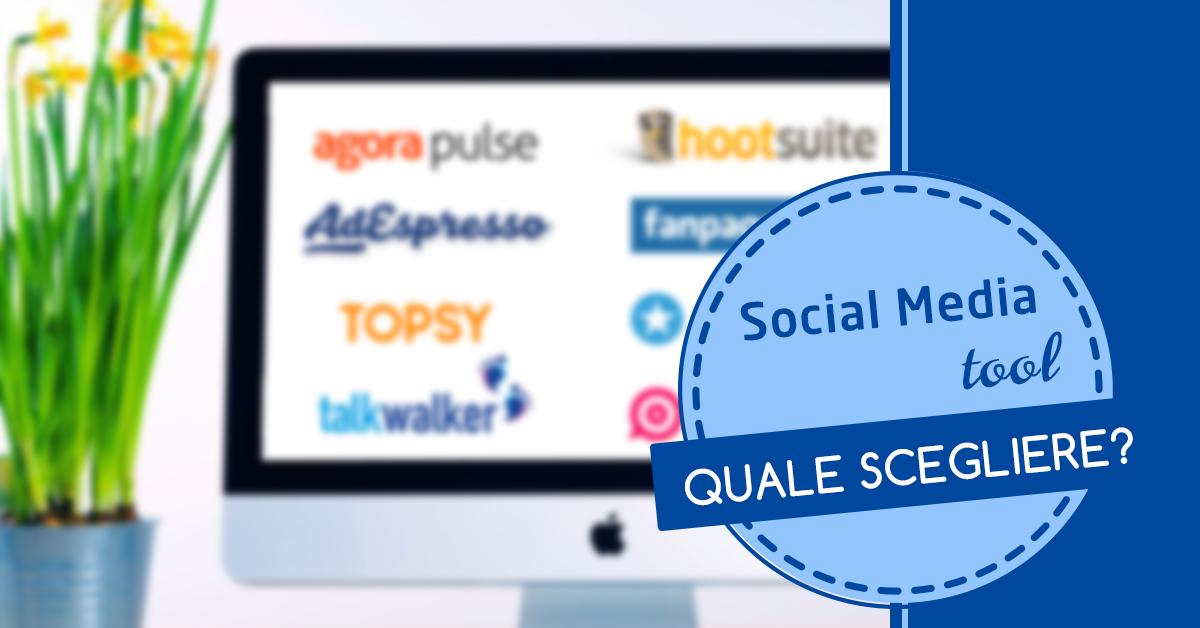 migliori-social-tool
