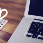 I Pubblici Personalizzati di Facebook: usarli al meglio