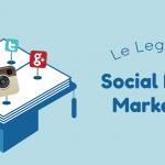 Le leggi del Social Media Marketing