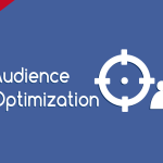 Arriva l'Audience Optimization Tool su Facebook