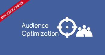 audience-optimization-tool