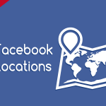 Facebook Locations, finalmente disponibile per tutti