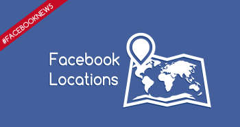 facebook-locations