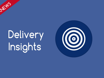 facebook-ads-delivery-insights