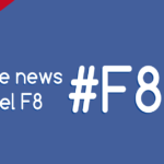 Bot, Live API e Save Button: le Facebook News del #F8