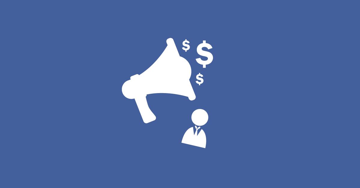 Facebook News: Dynamic Ads e Pubblici Personalizzati