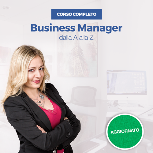 CORSO-ONLINE-BUSINESS-MANAGER