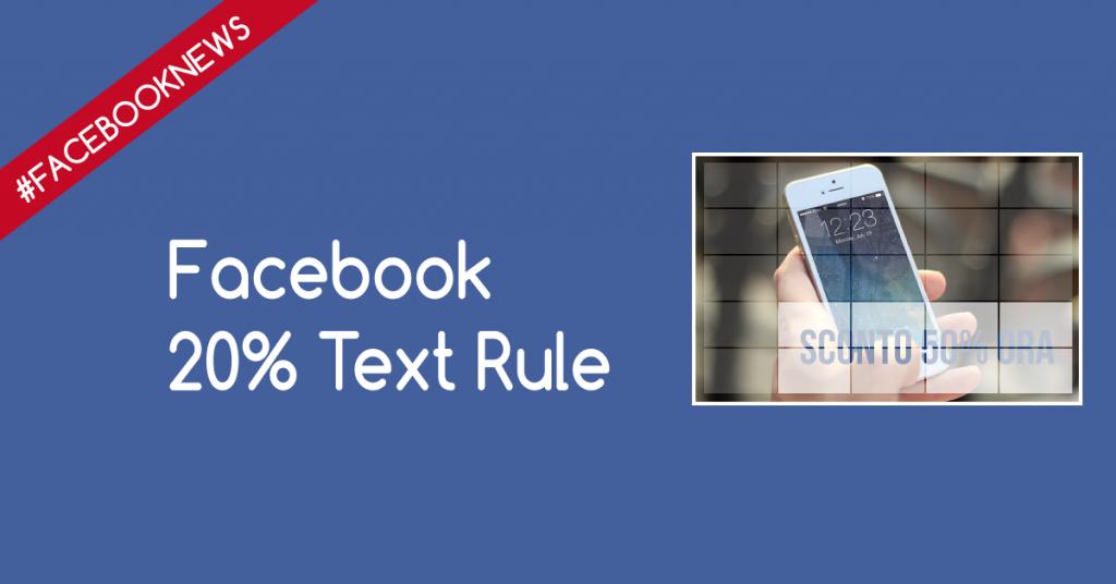 Facebook-regola-20 testo