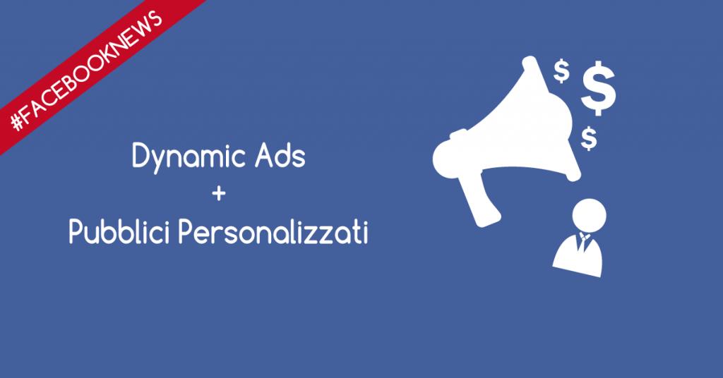 dynamic-ads-pubblici-personalizzati