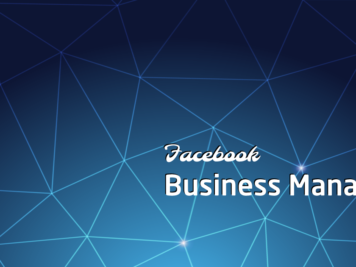 usare-facebook-business-manager