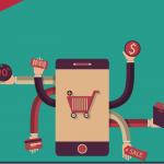 Facebook Ads: nuovi modi per monitorare le vendite offline