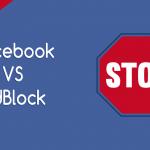 Facebook mostrerà le ads anche a chi usa AdBlock