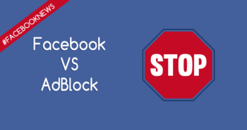 facebook-ad-block