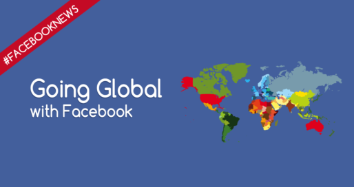 going-global-with-facebook