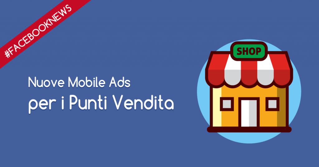 mobile-ads-punti-vendita
