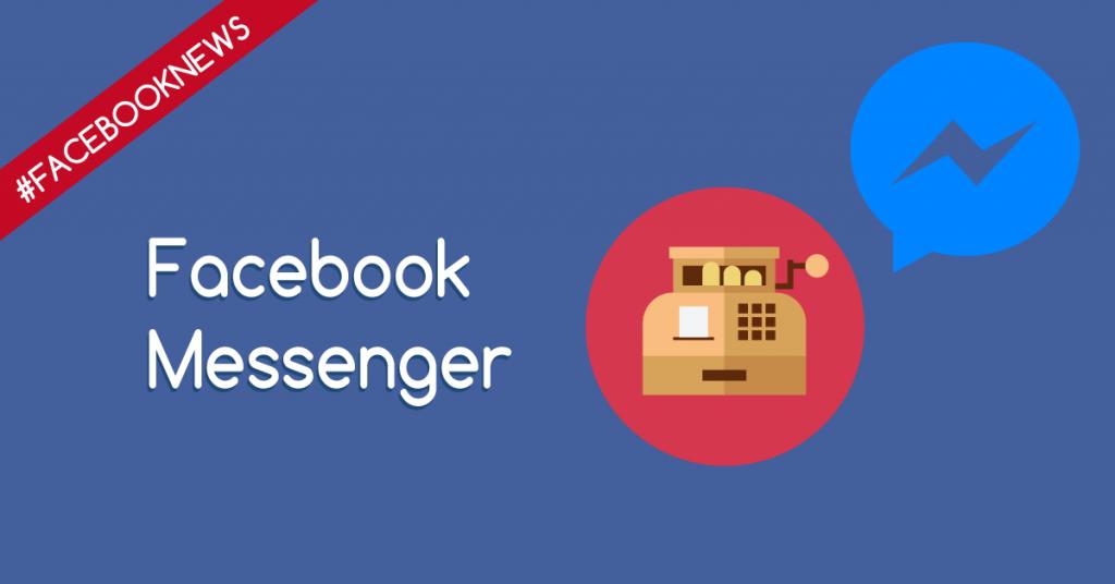 vendere-facebook-messenger
