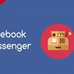 Si potrà vendere direttamente tramite Facebook Messenger