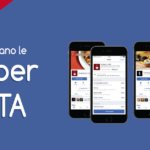 "Arrivano le ""Super"" Call To Action su Facebook"