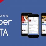 "Arrivano le ""Super"" Call To Action su Facebook"