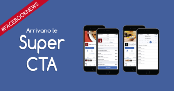 super-cta-facebook