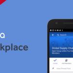 Workplace, lo strumento per connettere le aziende