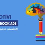 10 motivi per Facebook Ads che non danno risultati