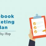 Gli step di un Facebook Marketing Plan di successo