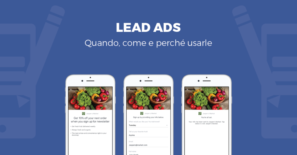 facebook-lead-ads
