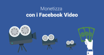 monetizzare-Facebook-video