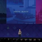 Il futuro di Facebook: ecco cosa ci aspetta