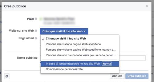 pubblico-personalizzato-facebook-retargeting