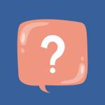 Social Media per aziende: in quali e quanti social essere presenti?