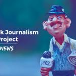 Facebook per i Giornalisti: tutte le novità