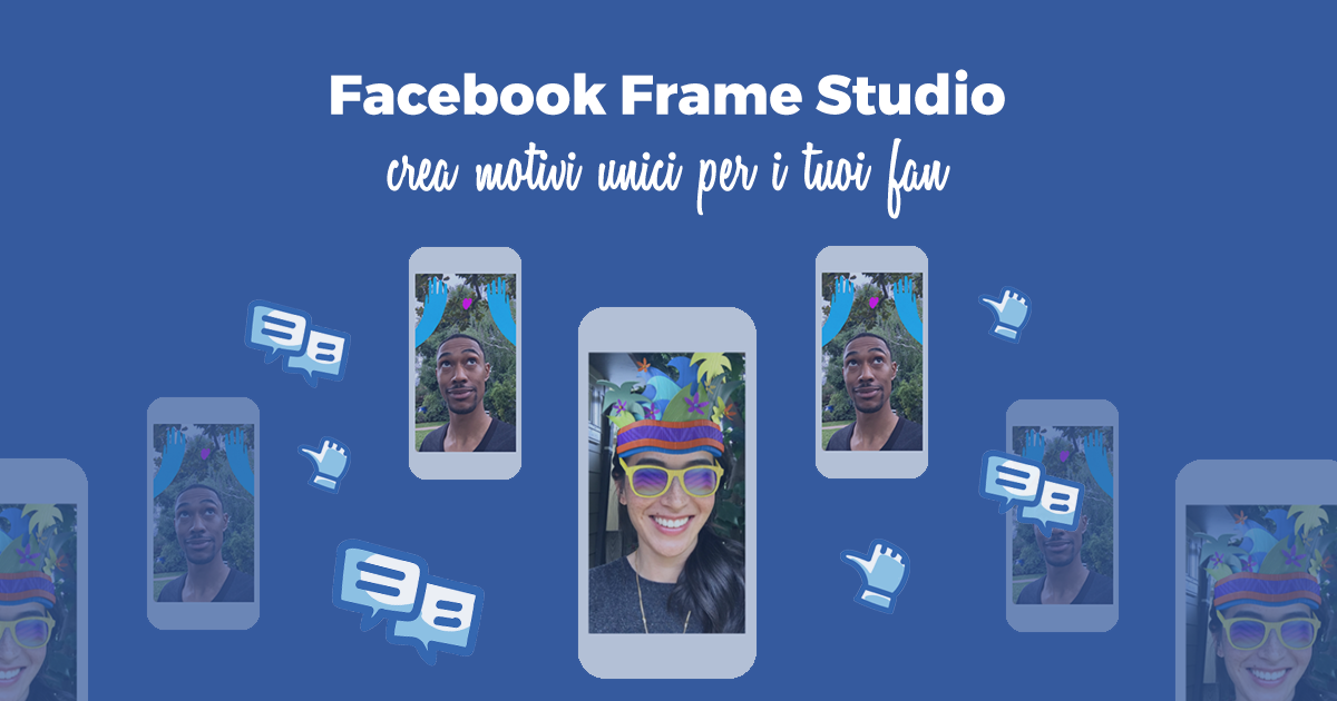 facebook-frame-studio