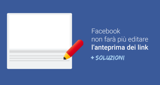 facebook-modifica-link