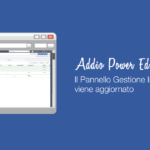 Addio Power Editor, arriva il nuovo Ads Manager