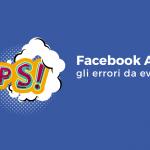 facebook-ads-errori-evitare